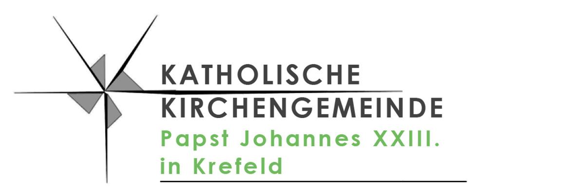 Spanisch Sprachige Mission Kirchengemeinde Papst Johannes